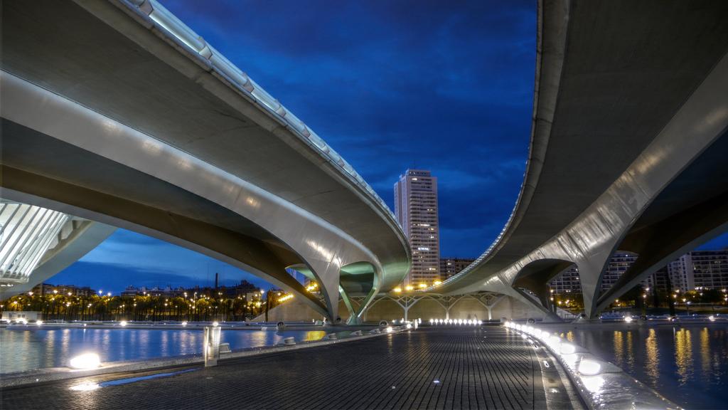 Organizar eventos en Valencia: un sector estratégico y lleno de posibilidades.