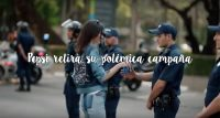 Pepsi retira campaña