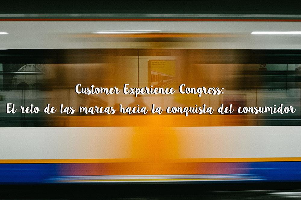Customer Experience Congress